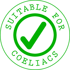 Coeliacs