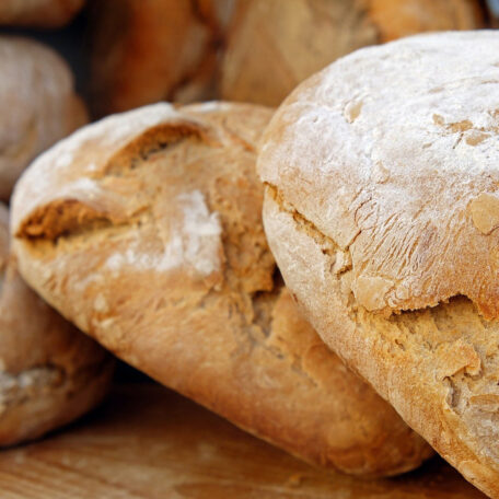 WGF-Bread-Bloomer-C