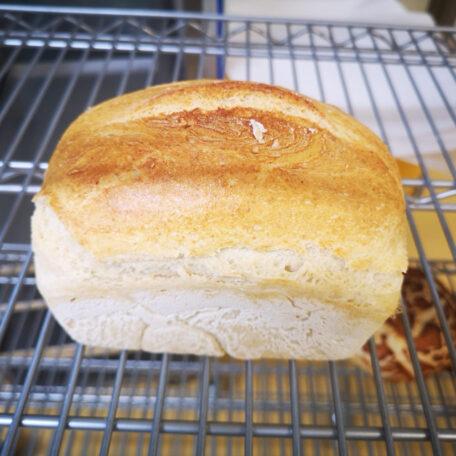 WGF-Bread-Bloomer-D