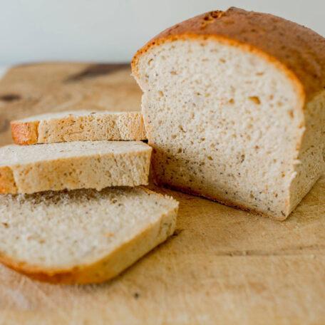 WGF-Bread-Loaf-01