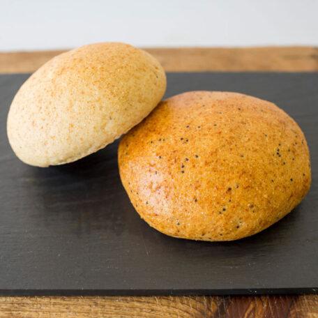WGF-Bread-Rolls-01