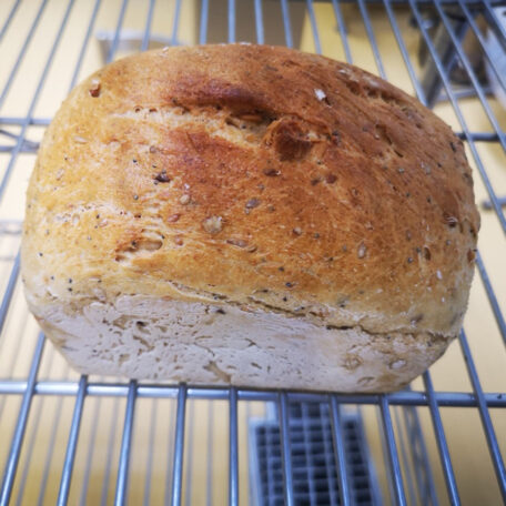 WGF-Bread-Seeded-03