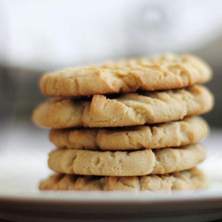 WGF-Cookies