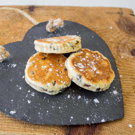 WGF-Welsh-Cakes
