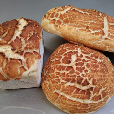 WGF-Tiger-Bread