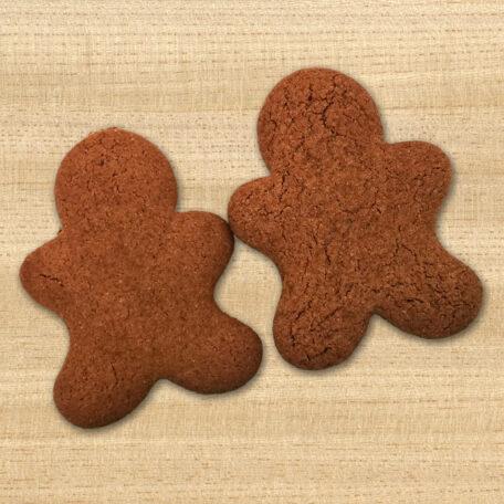 WGF-Gingerbread-Men