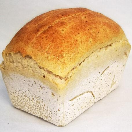 WGF-White-Loaf