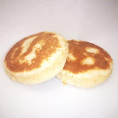 WGF-Lemon-Welsh-Cakes